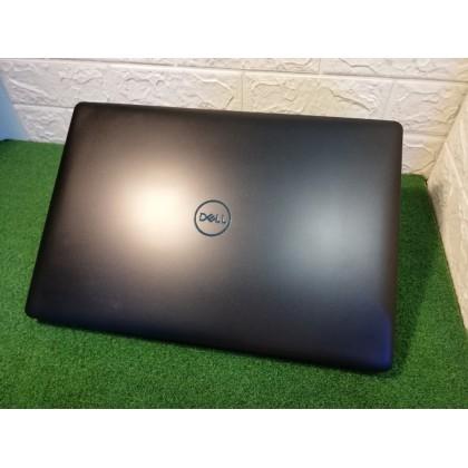 Used - Dell Inspiron 5570-20412G [i5-8250U/4GB/1TB/Radeon R7 M460/W10H]