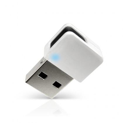 Totolink 150Mbps Wireless N Nano USB Adapter (N150USM)