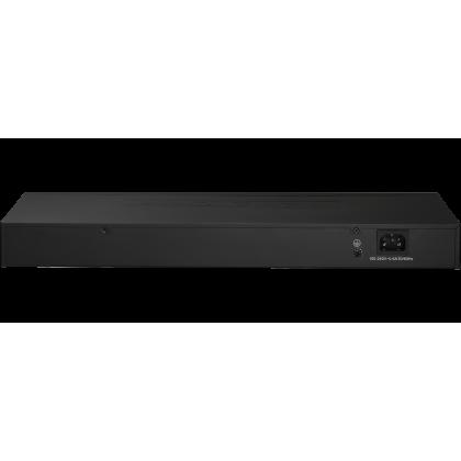 Totolink 24-Port Gigabit Multi-Function Switch (SG24)