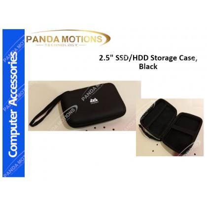 """2.5"""" HDD/SSD Storage Case"""