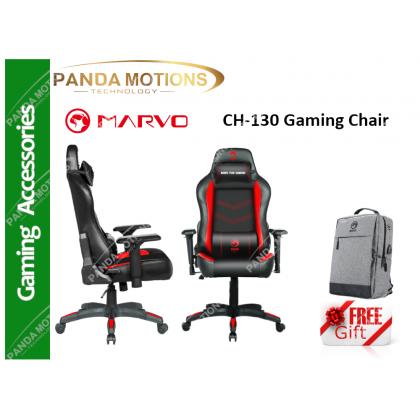 Marvo CH-130 Gaming Chair