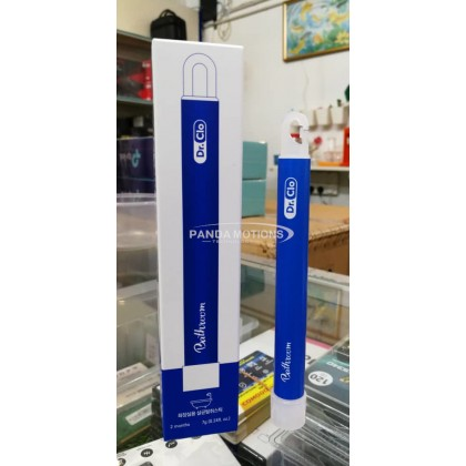 Dr. Clo Sanitizing Stick For Household / Refrigerator/ Automobile / Bathroom