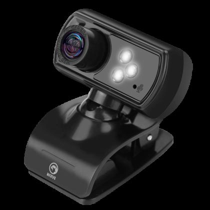 Marvo MPC01 Web Camera
