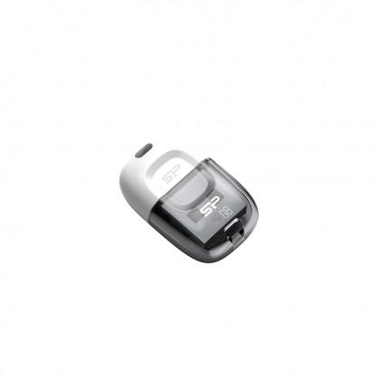 SP USB2.0 Flash Drive Touch T09 (16GB)