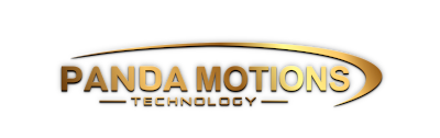 Panda Motions Technology